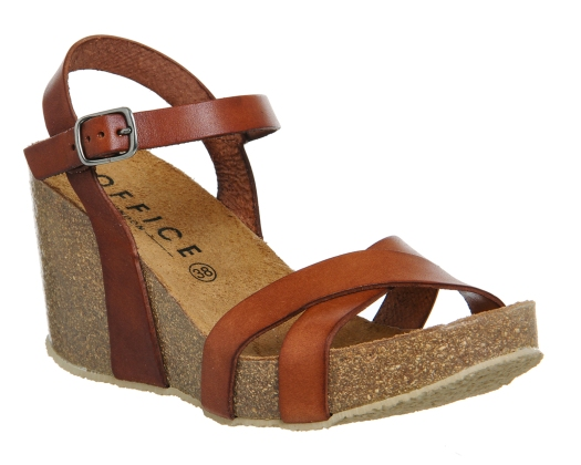 OFFICE WEDGES