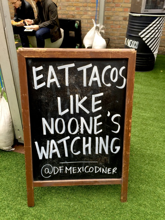 london-eat-tacos