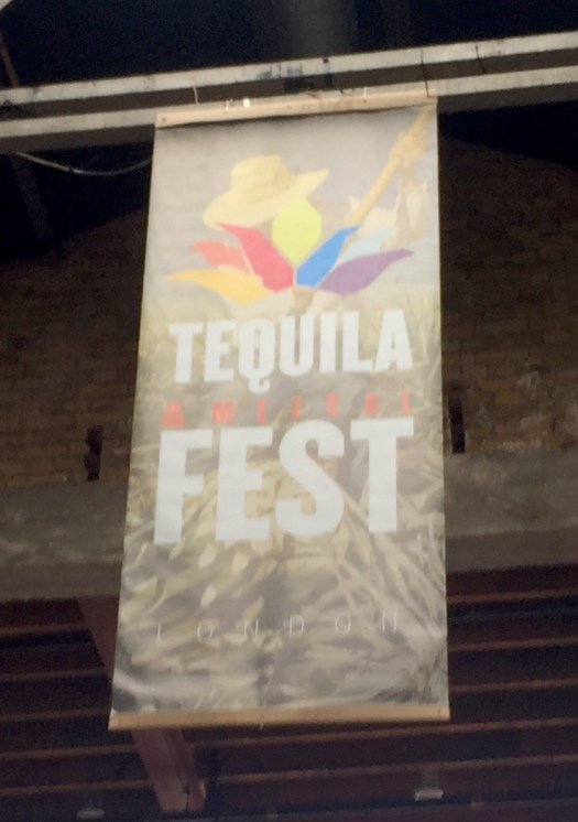 london-tequila-festival-sign-copy