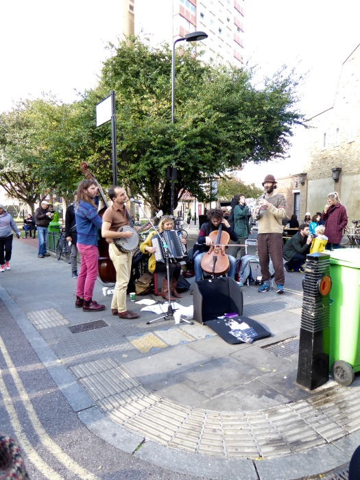 evangeline-laurel-broadway-market-2