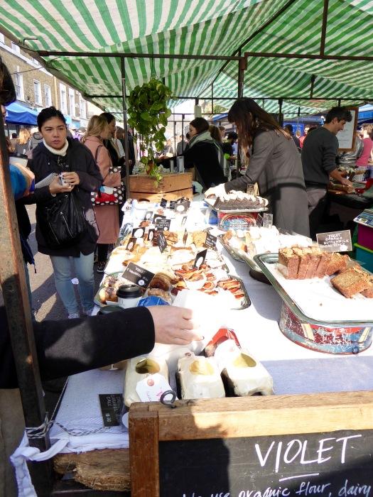 evangeline-laurel-broadway-market
