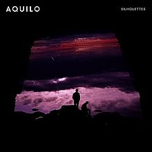 silhouettes_aquilo