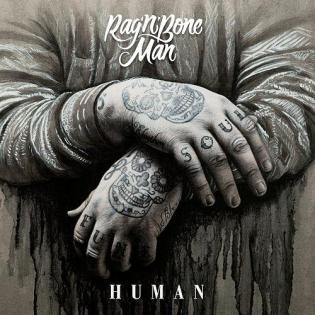 ragnbone