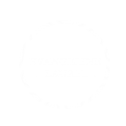 Evangeline Laurel